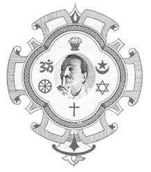 Meher Baba Web Sites